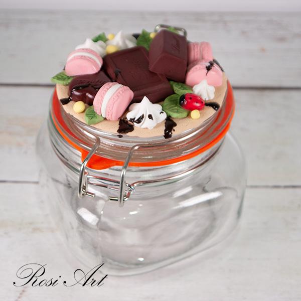 декориран-буркан-сладко-изкушение3