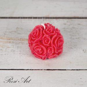 свещ-рози-1