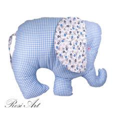 възглавничка-слонче-синьо-1
