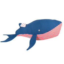 декоративна-възглавничка-кит-1