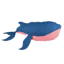 декоративна-възглавничка-кит-2-1