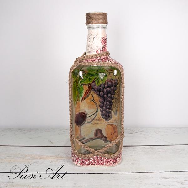декорирана-бутилка-1