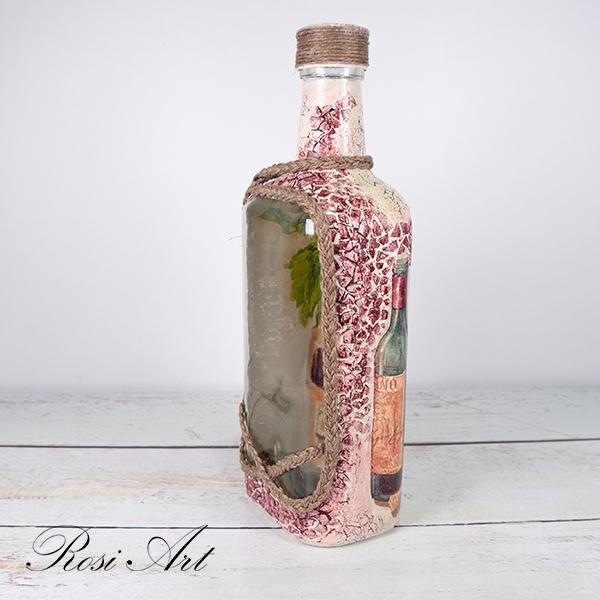 декорирана-бутилка-2