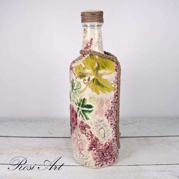 декорирана-бутилка-4