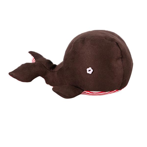 играчка-кит