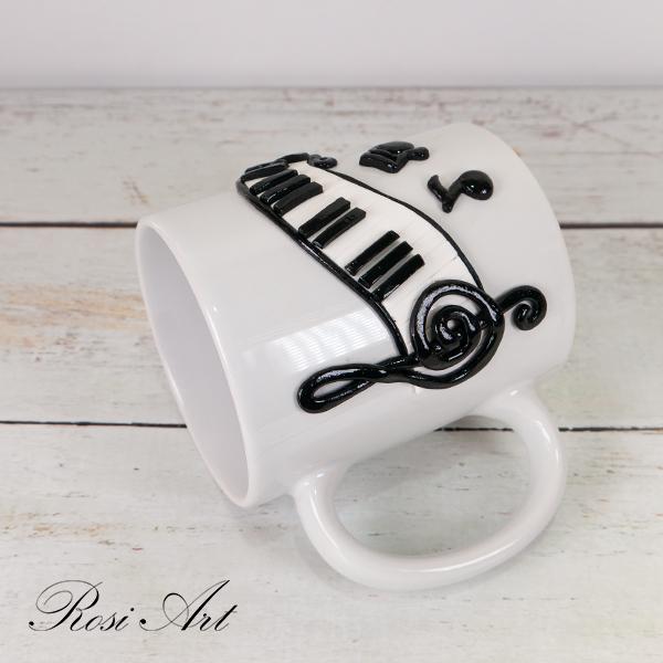 чаша-музикант-2
