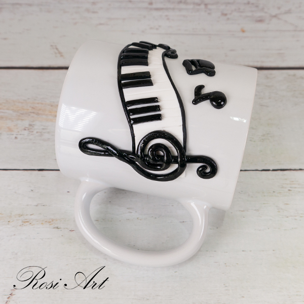 чаша-музикант-3