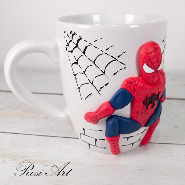 чаша-спайдермен-5