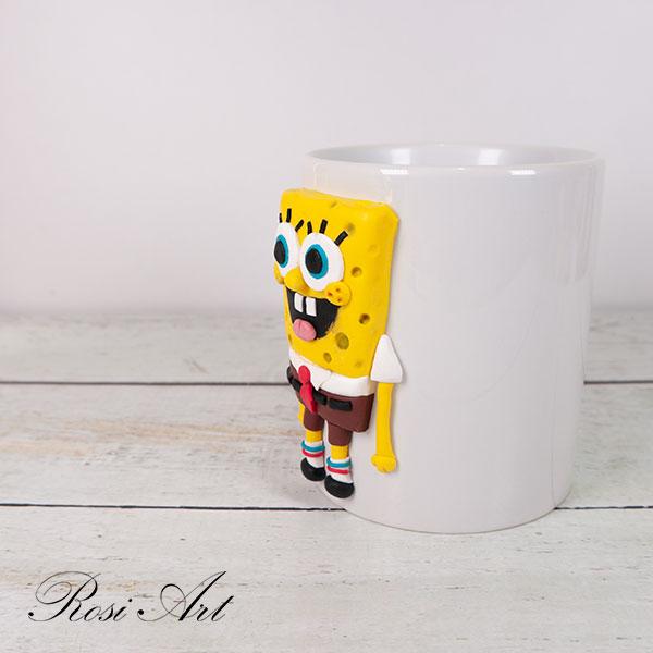чаша-спондж-боб-4