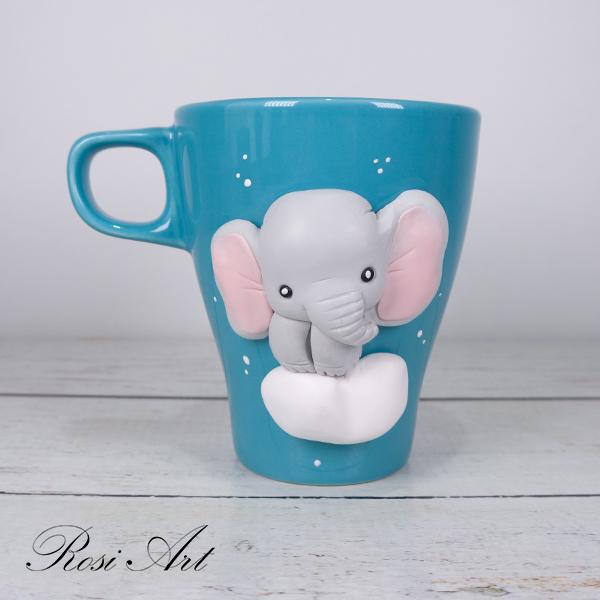 Чаша Слонче