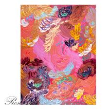 Картина Ангелски крила