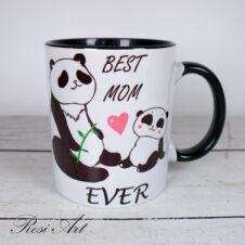 Чаша Мама