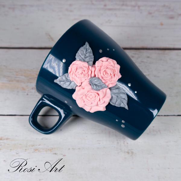 Чаша Рози